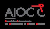 logo_aiocc.pdf