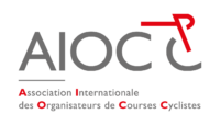 logo_aiocc.png