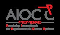 logo_aiocc_membre.pdf